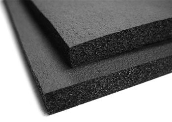 Rubber Amp Sponge Gaskets Specialised Engineering Products