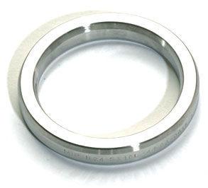 metallic gasket. metallic gasket