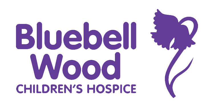 bluebell wood hospice