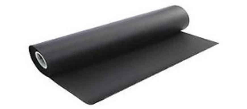 Conductive Silicone Rubber 50